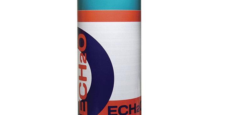 CarPro ECH2o Concentrate 500ml (17oz)