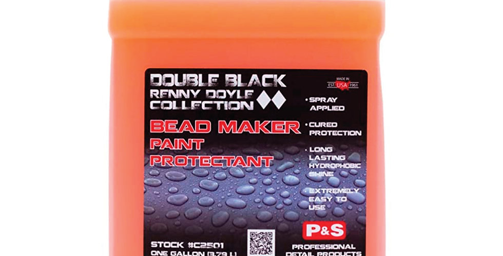 Bead Maker | Paint Pritectant