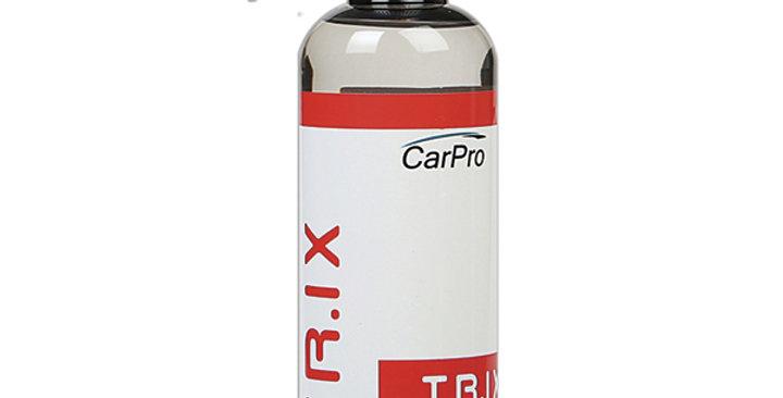 CarPro TRIX Tar & Iron Remover 500ml (17oz)