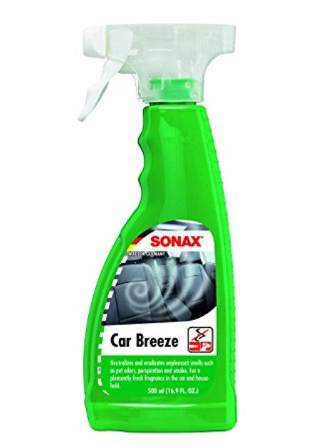 SONAX Car Breeze