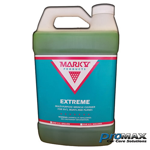 Mark-V Extreme Miracle Cleaner   Multi-Purpose Cleaner
