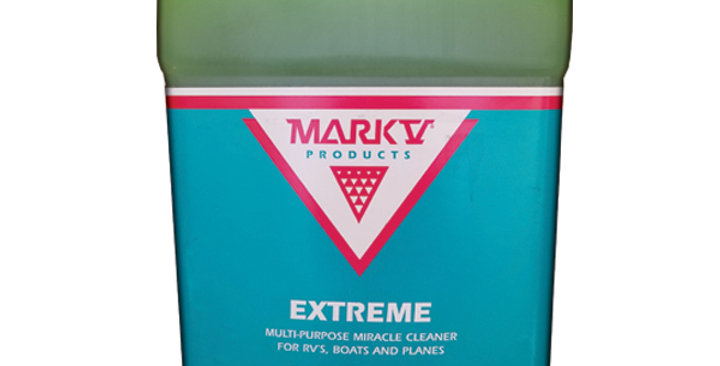 Mark-V Extreme Miracle Cleaner | Multi-Purpose Cleaner