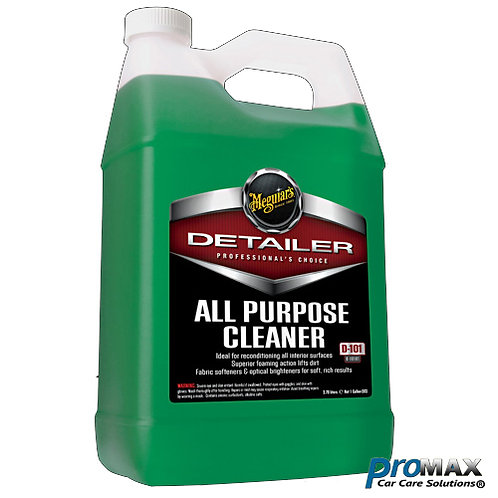 Meguiar's All Purpose Cleaner