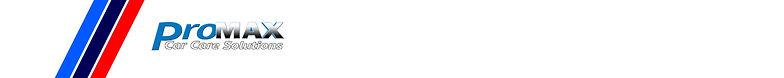 2018-Promax-Logo-MASTER.jpg