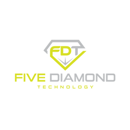 Five Diamond Technology, Five Diamond Technology New Jersey, Computer Services, I.T. Support, Computer Support, Surveillance Camera Installation, CCTV Support, I.T. Managed Services, Business computer service, Business I.T. Service, Computer Services New Jersey, I.T. Support New Jersey, Computer Support New Jersey, Surveillance Camera Installation New Jersey, CCTV Support New Jersey, I.T. Managed Services New Jersey, Business computer service New Jersey, Business I.T. Service New Jersey,