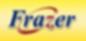 Frazer Support