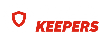 Wheel-Keeper-Logo-REV---Web-Only.png