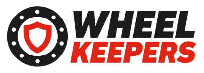 Wheel-Keeper-Logo---Web-Only.png