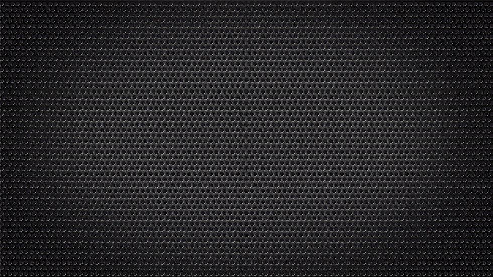 texture-1306790_1920.jpg