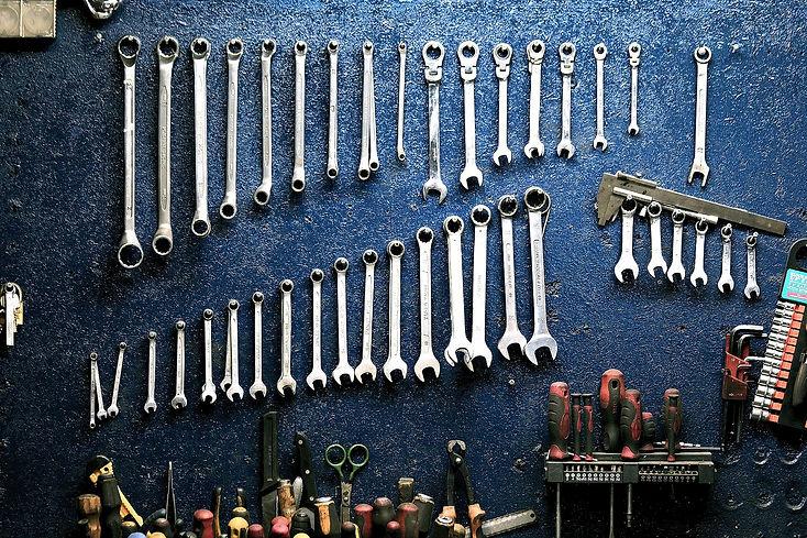 keys-1380134_1920.jpg