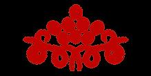 LVR_Symbol.png