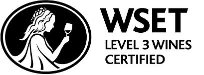 wset_level-3_wines_black.jpg