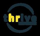 Logo-Thrive-HR-Exchange-Dark-Yellow-tran