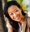 Sophie Tseung - Pro Pic.jpg