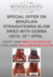 Gemma Blow Dry Offer.png