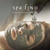 SPAFIND-150x150.jpg