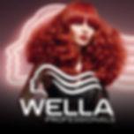 wella_hair_salon_products_estero.jpg