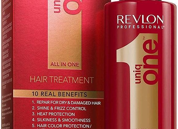 Revlon UniqONE Professional Hair Treatment 150ml