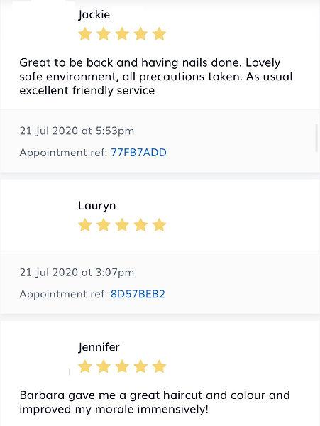 Reviews 7.jpg