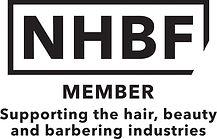 nhbf membership logo.jpg