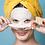 Thumbnail: Vitamasque Citrine Sheet Mask