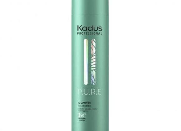 KADUS P.U.R.E Shampoo