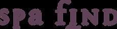 Spa-Find-Logo.png