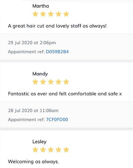 Reviews 4.jpg