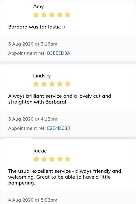 Reviews 3.jpg