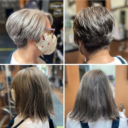 hair3.jpg