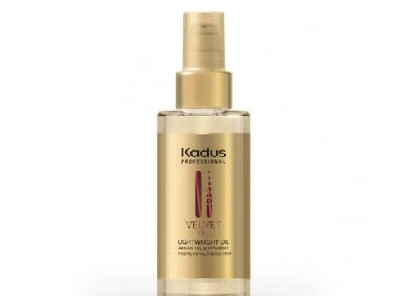 KADUS Velvet Hair Oil