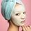 Thumbnail: Vitamasque Jade Sheet Mask