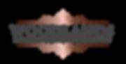 Watermark Logo.png