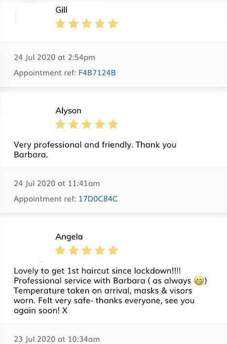 Reviews 6.jpg