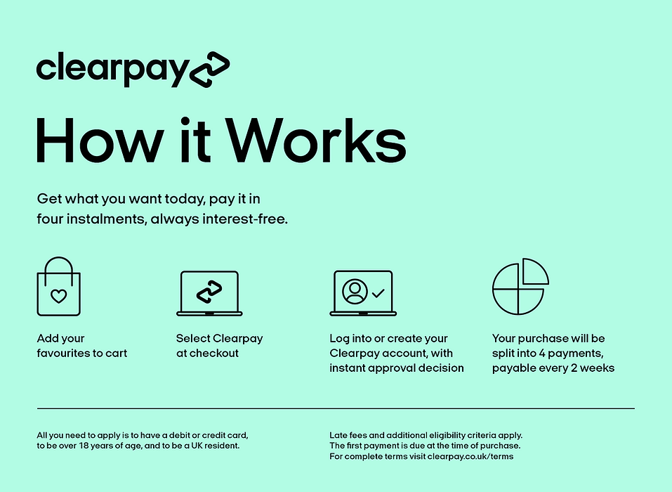 Clearpay_UK_HowitWorks_Desktop_Mint@1x.p