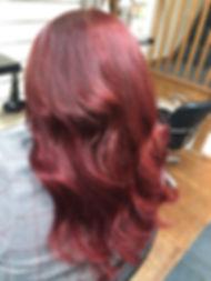 hair1 (2).jpg