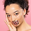 Thumbnail: Vitamasque Lip Mask