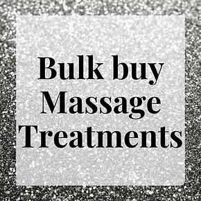 Bulk Massage .PNG