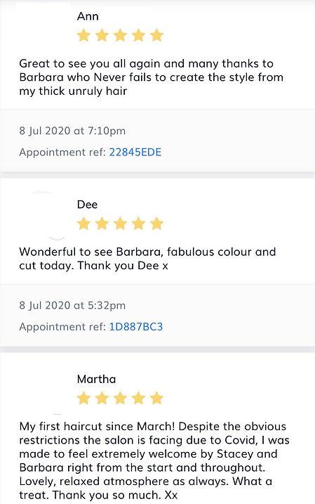 Reviews 9.jpg