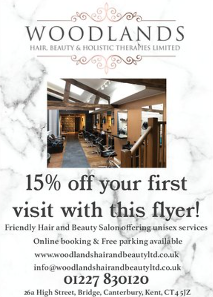 15% off first visit.png
