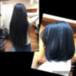 hairr.jpg
