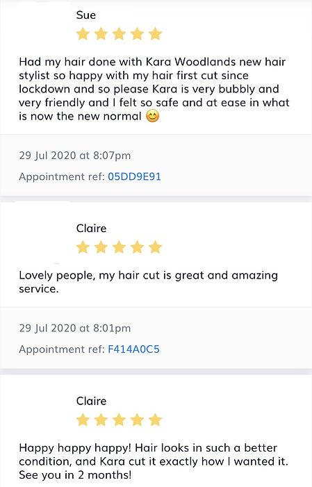 Reviews 5.jpg