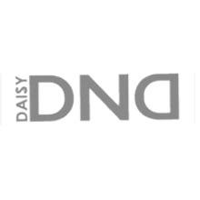 dndLogo-1.png
