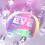 Thumbnail: Vitamasque Diamond Eye Mask