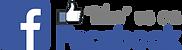 like-us-on-facebook-logo_306199.png