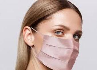 5 Maskne Facials *SAVE £45*