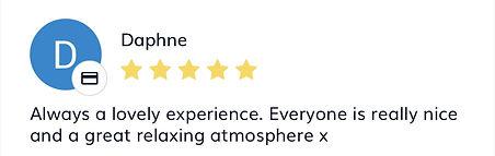 Review 3.jpg