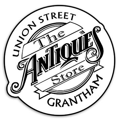 The-Antiques-Store-Grantham-logo.png