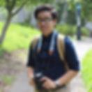 quang pic.jpg