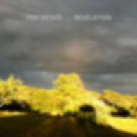 TRIP JACKER REVELATION ALBUM COVER